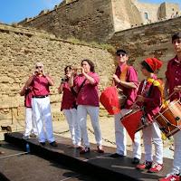 Ofrena Floral Diada de Catalunya  11-09-14 - IMG_3689.JPG