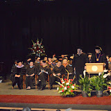 UA Hope-Texarkana Graduation 2015 - DSC_7877.JPG