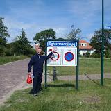 Schiermonnikoog27Juni201502