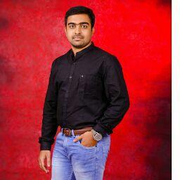 user akif azeem apkdeer profile image