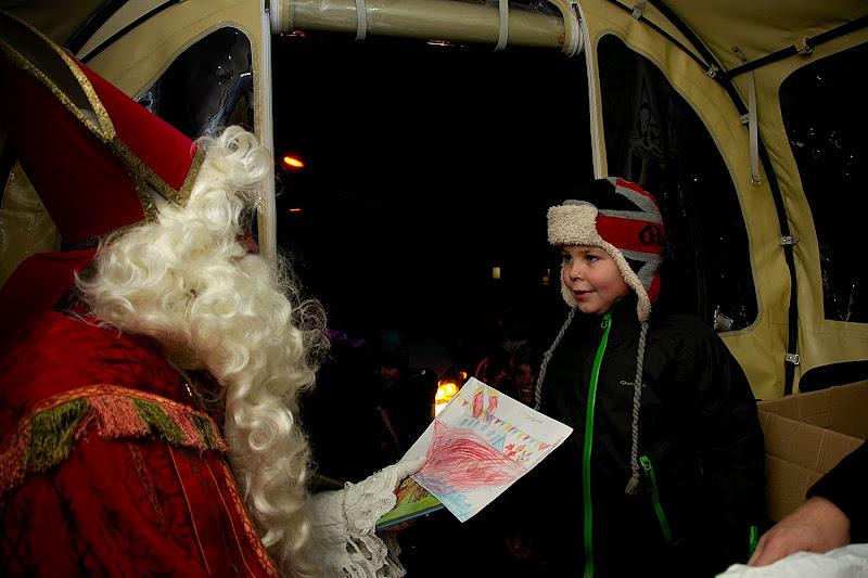Sinterklaas 2013 DSC_5564.jpg