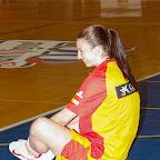 Baloncesto femenino Selicones España-Finlandia 2013 240520137298.jpg
