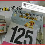 Ronde van Polen - fuel BDC.jpg
