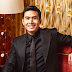 CHRISTIAN BAUTISTA SAYS HAVING A BABY IS ON HOLD WHILE THE PANDEMIC CONTINUES TO RAGE ON