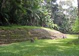 Olmec statues 2.JPG