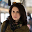 Karen Zraick's profile photo