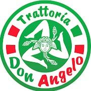 TRATTORIA DON ANGELO CUMPLE 22 AÑOS