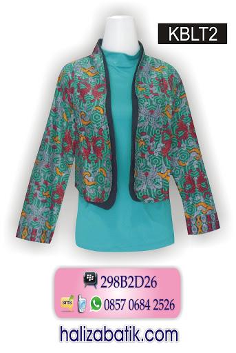 grosir batik pekalongan, desain baju batik modern, toko baju trendy, contoh model batik