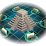 Maya Webhosting's profile photo