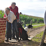 Survival voor Baas en Hond 2012 - DSC_0175.JPG