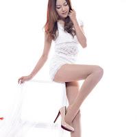 LiGui 2014.01.29 网络丽人 Model 可馨 [53P] 000_0691.jpg