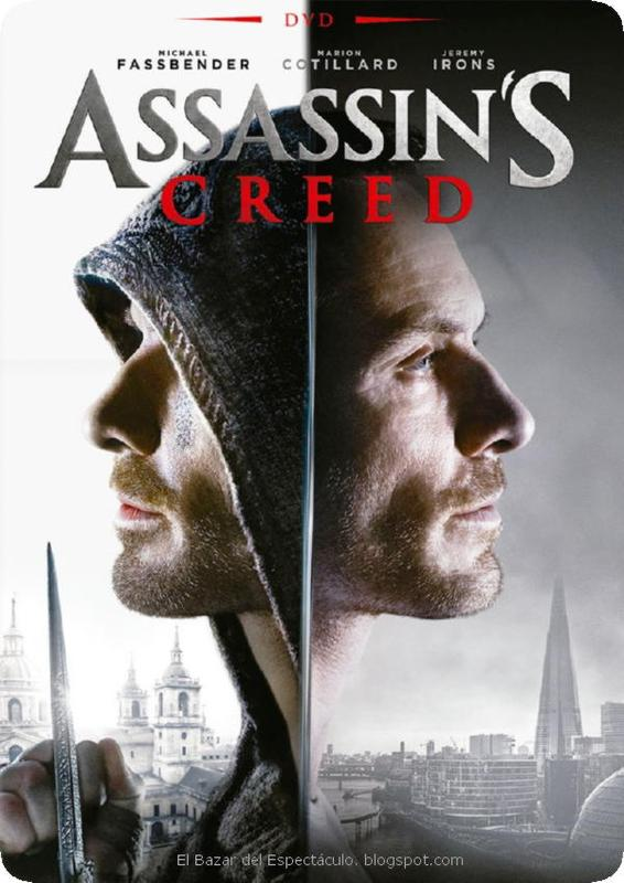 Tapa Assassins Creed DVD.jpeg