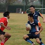 photo_091101-l-26.jpg
