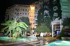 Фото 10 Green Peace Hotel