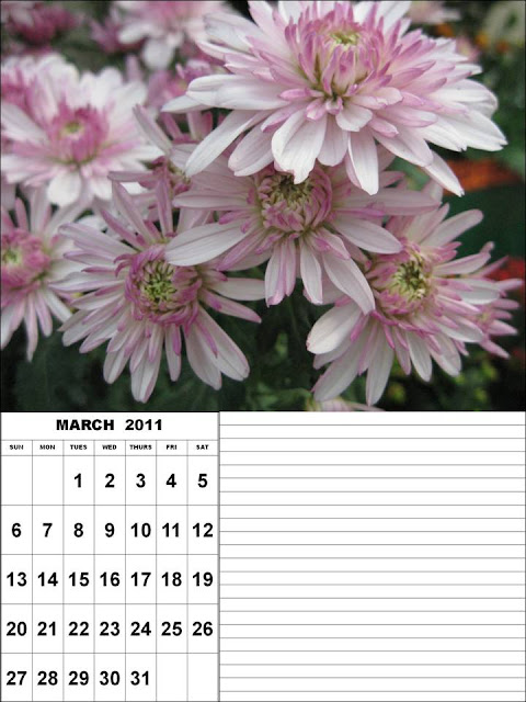 free yearly calendar 2011. +2011+calendar+printable