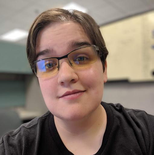 Sarah Boatman (Jadestar)