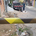 HOMEM MORRE AO TENTAR ASSALTAR POLICIAL EM MANAUS