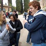 Roma2008