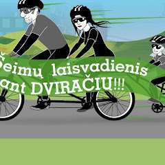 Velo-city Vilnius 2017 VILNIUS BIKE TOURS AND RENTAL - AntDviracio_Virseliui-01.jpg
