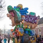 carnavals_optocht_dringersgat_2015_161.jpg