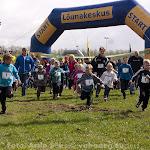 2013.05.11 SEB 31. Tartu Jooksumaraton - TILLUjooks, MINImaraton ja Heateo jooks - AS20130511KTM_095S.jpg