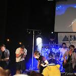 21.10.11 Tartu Sügispäevad / Tudengibänd 2011 - AS21OKT11TSP_B2ND014S.jpg