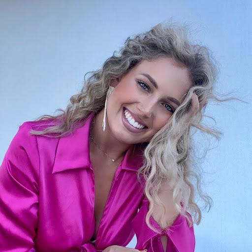 Vanessa.Sangiorgio