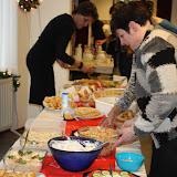 Kerst Jeugd dienst 2015 - IMG_7827.JPG