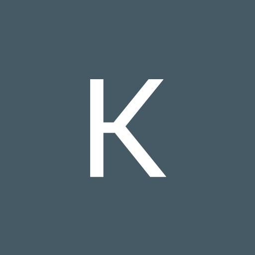 user Kadija Kamara apkdeer profile image