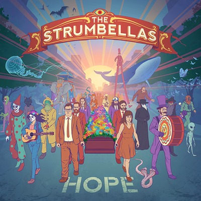 The-Strumbellas-Hope-cover