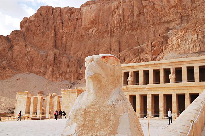 Hatshepsut11.JPG