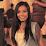Mery Contreras's profile photo
