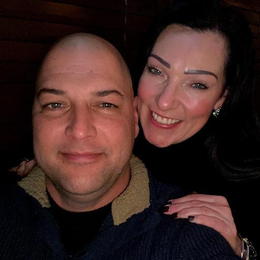 Michael Kilgore (Shirt Rider)