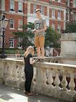 London_2014_10b_23.JPG