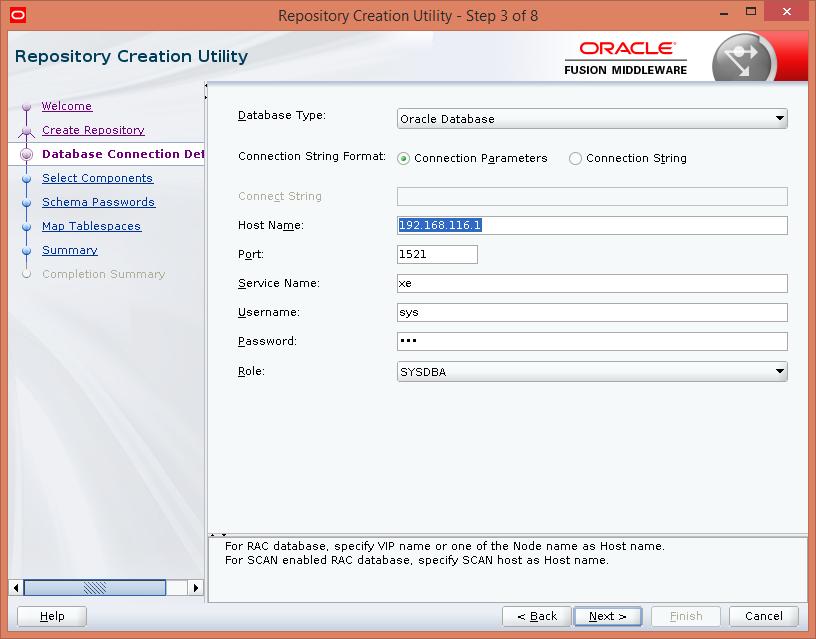 [rcu-configure-oracle-forms-reports-12c-03%5B2%5D]