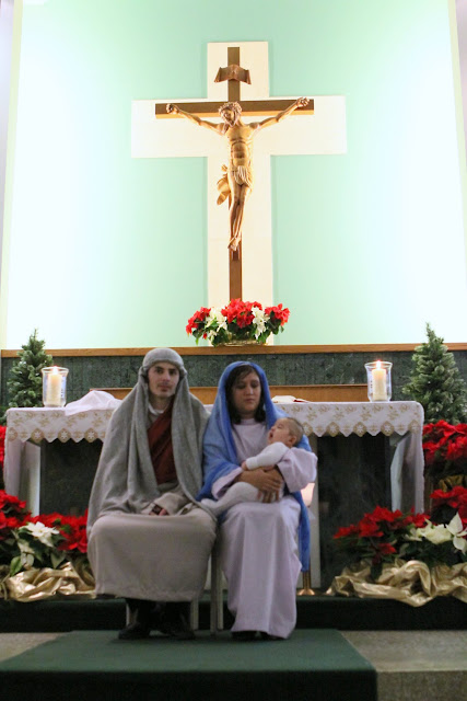 Christmas Eve Prep Mass 2015 - IMG_7247.JPG