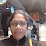 Nalini Fernandes's profile photo