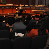 Feb. 2013: Kickoff Meeting at City Hall - DSC_0026.JPG