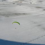 2012 02 11 Frencq dd
