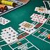 Korea Baccarat Gambling: Great Online Fun