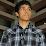 Chris Bisauta's profile photo