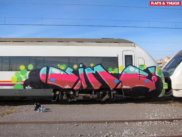 sime-grk-part3 (4)