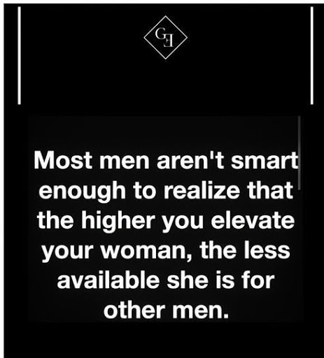 50 Best Quotes Every Strong And Stylish Woman Must Read Quote Ideas