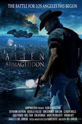 Alien Armageddon - Đại chiến người ngoài hành tinh