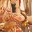 sonarika bhadoria's profile photo