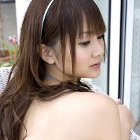 [BOMB.tv] 2009.09 Shoko Hamada 浜田翔子 hs036.jpg