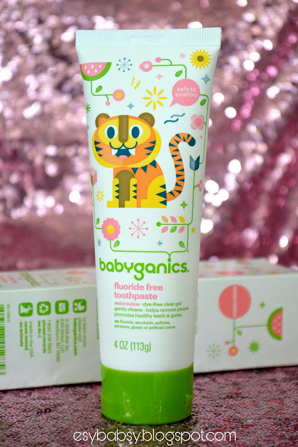 sudocrem-baby-care-cream-babyganics-fluoride-free-toothpaste-review-esybabsy