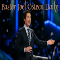 Joel Osteen Daily icon