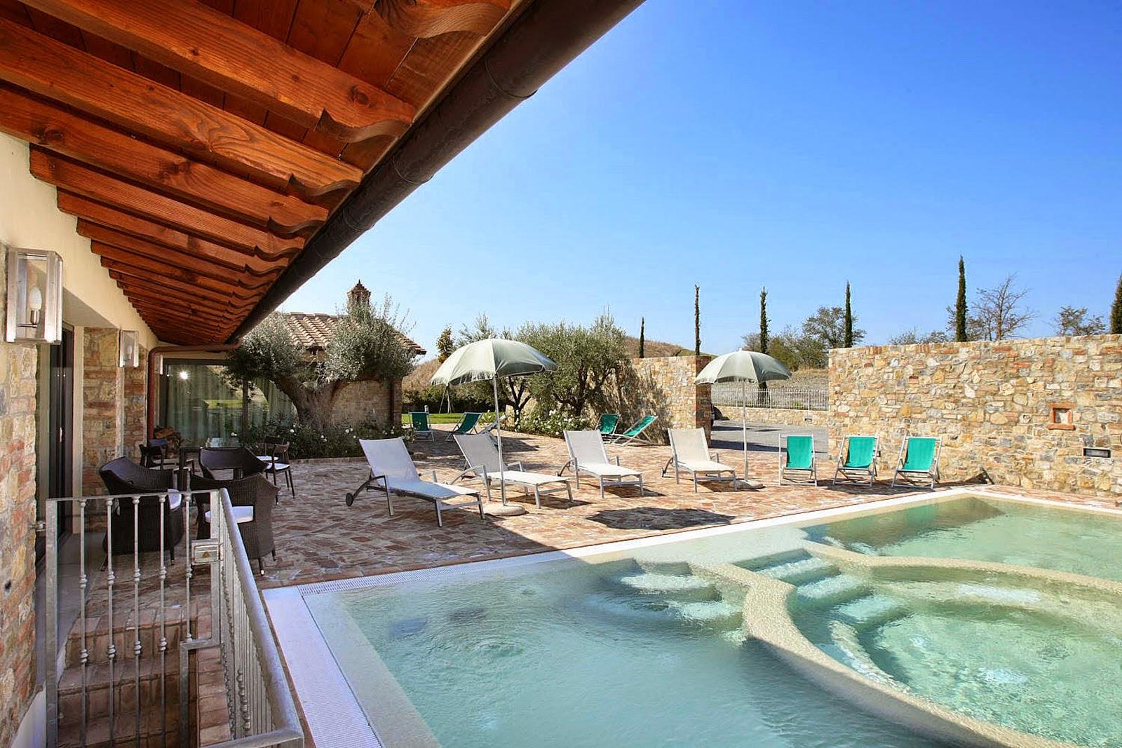 Villa le Nuvole_Montaione_1
