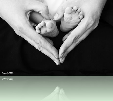 Baby_Feet_opt